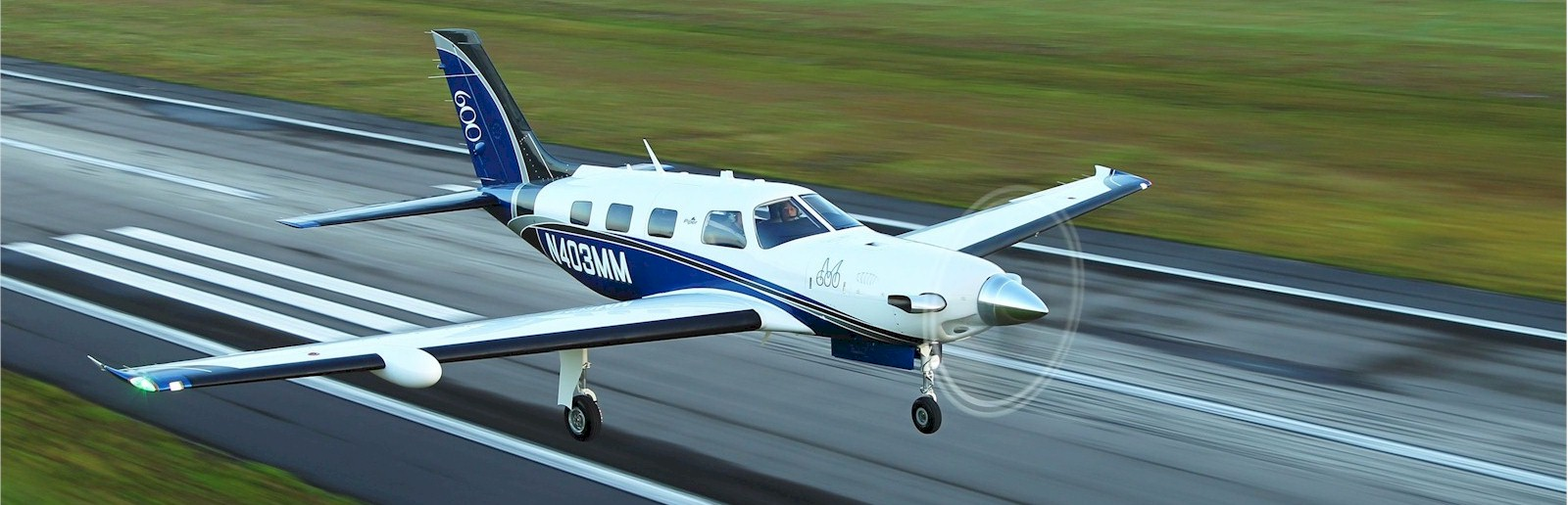cessna_slideshow-stationair-copy